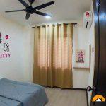 fb-image-dhuha-homestay